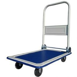 MAGG Přepravní vozík STVPROZ150