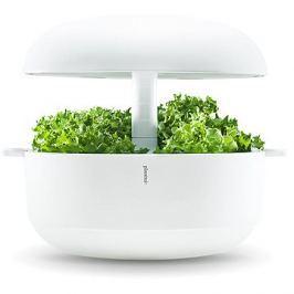 Plantui 6 Smart Garden, bílá