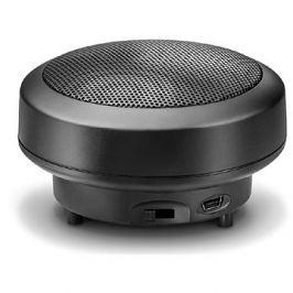 Karibu Saunový reproduktor Bluetooth
