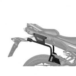 SHAD Montážní sada 3P systém pro Yamaha MT-09 (13-16)