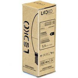 LEDKO E14 5,5W 3000K