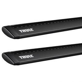 THULE WingBar 962B Black