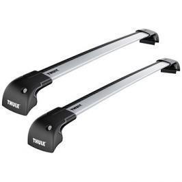 THULE WingBar Edge (Fixpoint / Flush Rail) délka