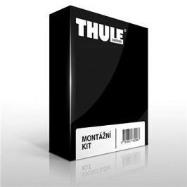 Thule Montážní kit pro Thule Rapid systém 1046