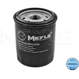 Meyle olejový filtr