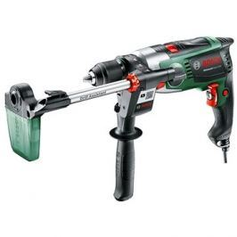 BOSCH AdvancedImpact 900 Drill Assistant