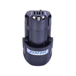 AVACOM pro Bosch GSR 10.8