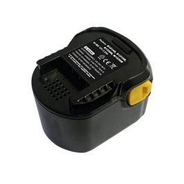 AVACOM pro AEG B1220 R, články Panasonic