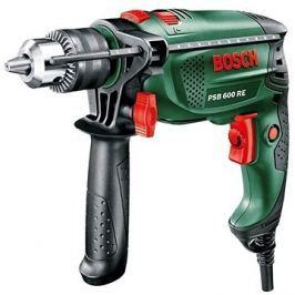 Bosch PSB 600 RE