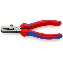 Knipex 1102160