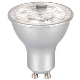 GE LED 6W, GU10, 4000K, stmívatelná