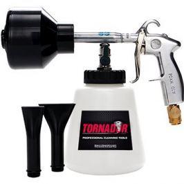 Tornador Foam Gun
