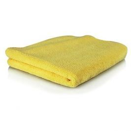Chemical Guys Super Fine Yellow 3ks