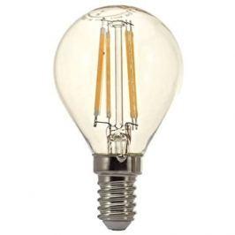 Tesla CRYSTAL RETRO LED E14 4W