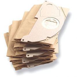 Kärcher papírové filtrační sáčky