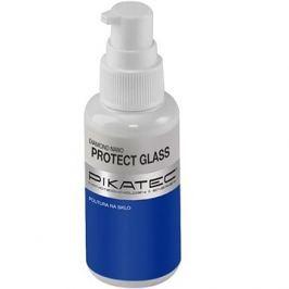 Pikatec Ochrana na skla Diamond