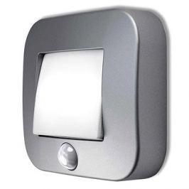 OSRAM NIGHTLUX Hall LED mobilní svítidlo, stříbrné