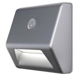 OSRAM NIGHTLUX Stair LED mobilní svítidlo, stříbrné