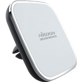 Nillkin Wireless charger MC015