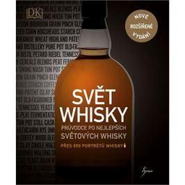 Svět whisky: Průvodce po nejlepších světových whisky
