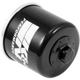 K&N Olejový filtr KN-138