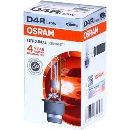 OSRAM Xenarc Original D4R