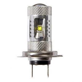 RING LED H7 6000K 2ks