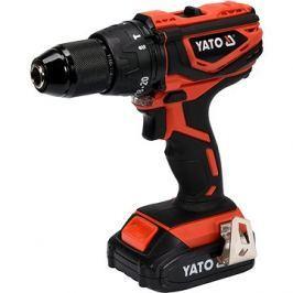 Yato YT 82788