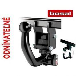 BOSAL Tažné zařízení Audi A8 , 3-27, 2002-2010