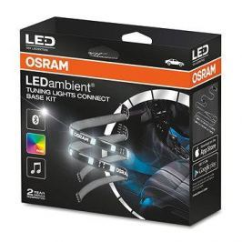 OSRAM LEDambient tuning lights connect base kit