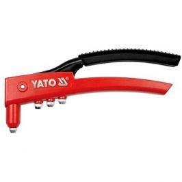 YATO Nýtovačka ruční 280mm
