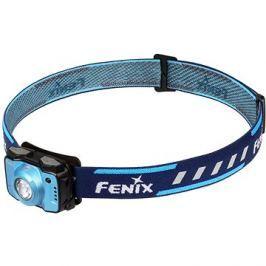 Fenix HL12R modrá