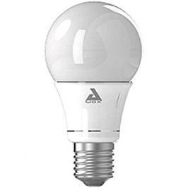 AwoX SmartLED E27 9W White