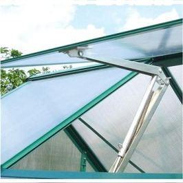 M.A.T. Okenní otvírač ke skleníku