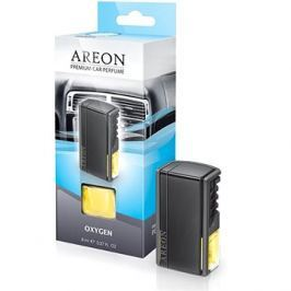 AREON CAR Oxygen