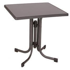 ROJAPLAST Stůl 70x70cm PIZARRA