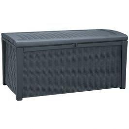 KETER BORNEO BOX 416L