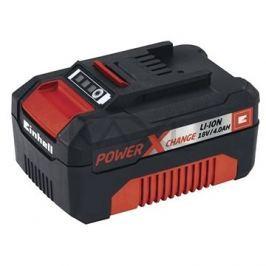 Einhell Baterie Power X-change 18V, 4Ah