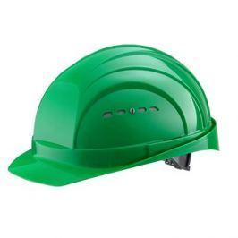 Schuberth Přilba EUROGUARD K zelená