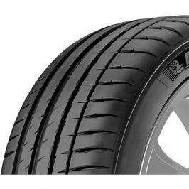Michelin Pilot Sport 4 245/45 ZR18 100 Y