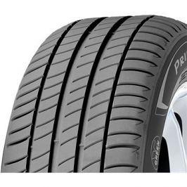 Michelin Primacy 3 225/60 R17 99 V