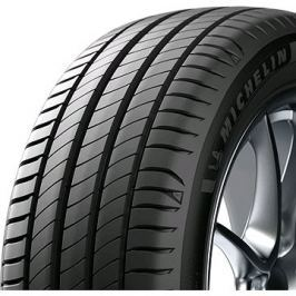 Michelin Primacy 4 235/45 R17 94 Y