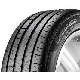 Pirelli P7 Cinturato 225/45 R17 94 W