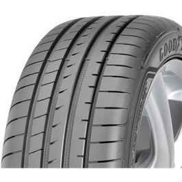 GoodYear Eagle F1 Asymmetric 3 225/45 R18 95 Y