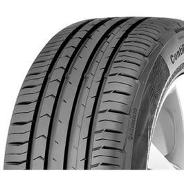 Continental PremiumContact 5 205/60 R15 91 H