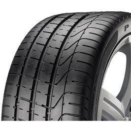 Pirelli P ZERO 275/30 ZR20 97 Y