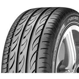 Pirelli P ZERO Nero GT 235/45 ZR17 97 Y