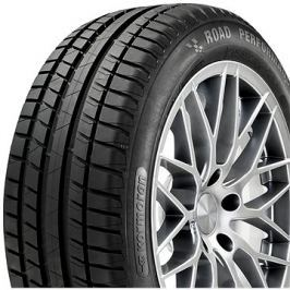 Kormoran Ultra High Performance 215/50 ZR17 95 W