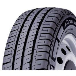 Michelin Agilis+ 235/65 R16 C 115/113 R
