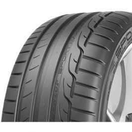 Dunlop SP Sport MAXX RT 205/45 R16 83 W